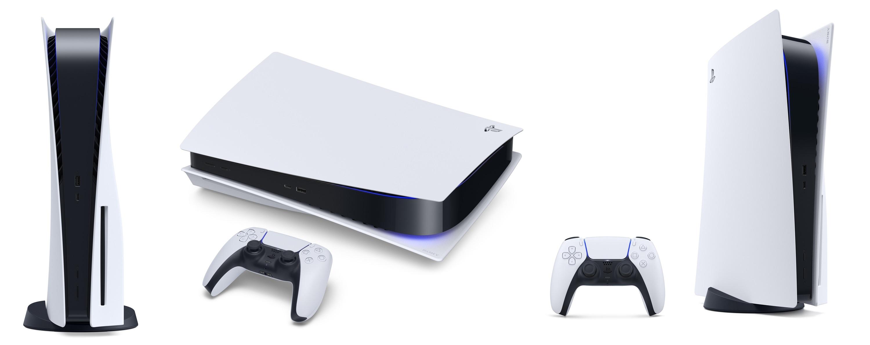 [RUMEUR – 14/01 à 22h05] Καταγράφουμε τις φήμες για τις σειρές PS5 και Xbox!